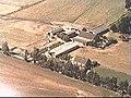 Boerderijcomplex met twee woonhuizen nr. 2049-16 - De Glind - 20481261 - RCE.jpg