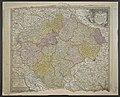 Bohemiae Regnum in XII Circulos divisum.jpg