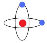 Bohr-model.png