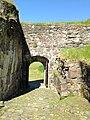 Bohus fästning 106.JPG