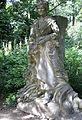 Bois de Vincennes statue 1.jpg