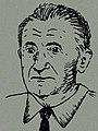 Boleslaw Garbos.jpg