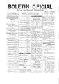 Boletin Oficial Republica Argentina 1ra seccion 1926-12-27.pdf