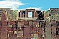 Bolivia-52 - Sacred Entrance (2217308551).jpg