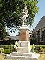 Bolleville (Seine-Mar.) monument aux morts.jpg