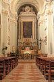 Bologna church interior.jpg
