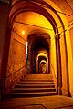 Bologna san luca-10.jpg