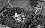 Bolstads kyrka - KMB - 16000200010684.jpg