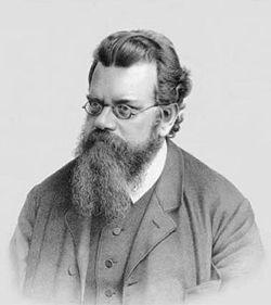 Boltzmann-Ludwig.jpg