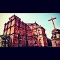 Bom Jesus Basilica.jpg