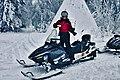 Bombardier Ski-Doo GTX Hietaliete Kemi.jpg