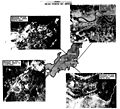 Bombing of Toyama(15).jpg