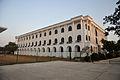 Bon Maharaj Engineering College - Vrindaban 2013-02-24 6741.JPG