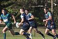 Bond Rugby (13373715323).jpg