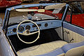 Bonhams - The Paris Sale 2012 - Amphicar 770 - 1964 - 003.jpg