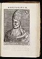 Bonifacius IX. Bonifacio IX.jpg