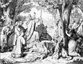 Bonifatius velt de heilige eik.jpg