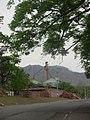 Bonito Conacaste, carretera a Honduras - panoramio.jpg