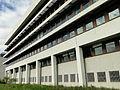 Bonn-ehemaliger-platz-der-vereinten-nationen-02.jpg