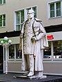 Bonn-kaiserdenkmal-03.jpg