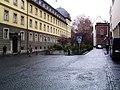 Bonn-muelheimer-platz-04.jpg