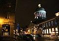 Bonsecours Market - Montreal (3227702340).jpg