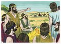 Book of Genesis Chapter 37-18 (Bible Illustrations by Sweet Media).jpg