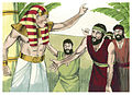 Book of Genesis Chapter 44-9 (Bible Illustrations by Sweet Media).jpg