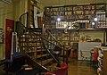 Booksa Zagreb by Mirna Marić.jpg