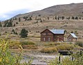 Boreas Pass section house, DSP&P RR.jpg