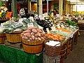 Borough Market - geograph.org.uk - 1136335.jpg
