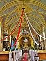 Borowno - Kościół parafialny p.w. św. Wawrzyńca.jpg