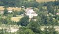 Bosconure Panorama.png