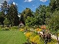 Botanical garden in Bamberg-20200728-RM-162213.jpg