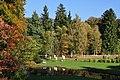 Botanischer Garten der Universität Zürich 2011-10-24 14-39-14.JPG