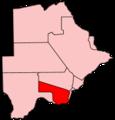 Botswana-Southern.png