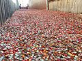 Bottle Cap Alley.jpg