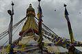 Boudhanath -kathmandu.jpg