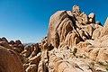 Boulders (50066572142).jpg