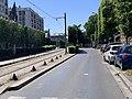 Boulevard Carnot St Denis Seine St Denis 2.jpg