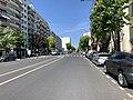 Boulevard Strasbourg Nogent Marne 1.jpg