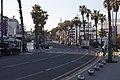 Boulevard de la Corniche, Dar-el-Beida, Morocco - panoramio (11).jpg