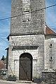 Boulot Saint-Christophe 064.jpg