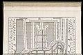 Bound Print (France), 1745 (CH 18292737-3).jpg