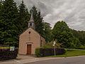Bour, kapel foto3 2014-06-14 14.40.jpg