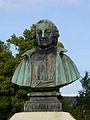 Bourges-Buste de Bourdaloue (2).jpg