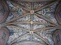 Bourges - palais Jacques-Cœur, intérieur (70).jpg