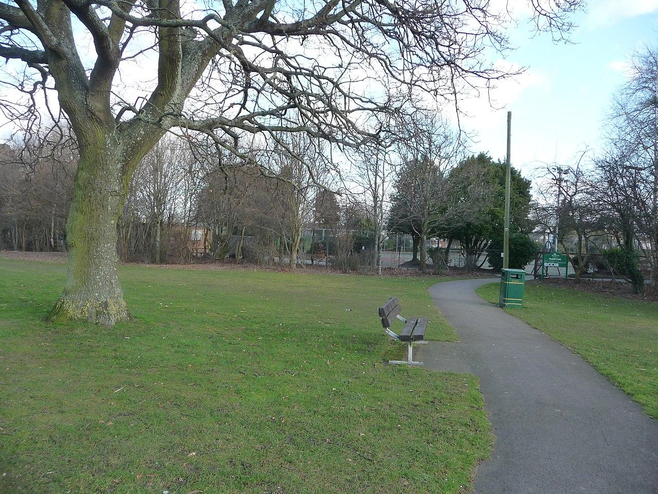 FileBournemouth Redhill Park