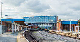 Bournemouth Central-8309.jpg