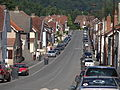 Bouvigny-Boyeffles - Cités de la fosse n° 1 - 1 bis des mines de Gouy-Servins et Fresnicourt Réunis (07).JPG
